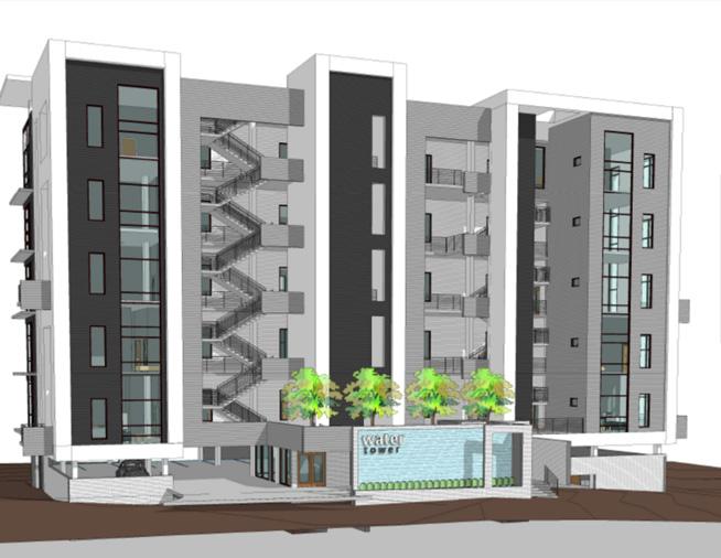 germantown-condos-rendering