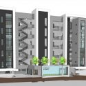 germantown-condos-rendering